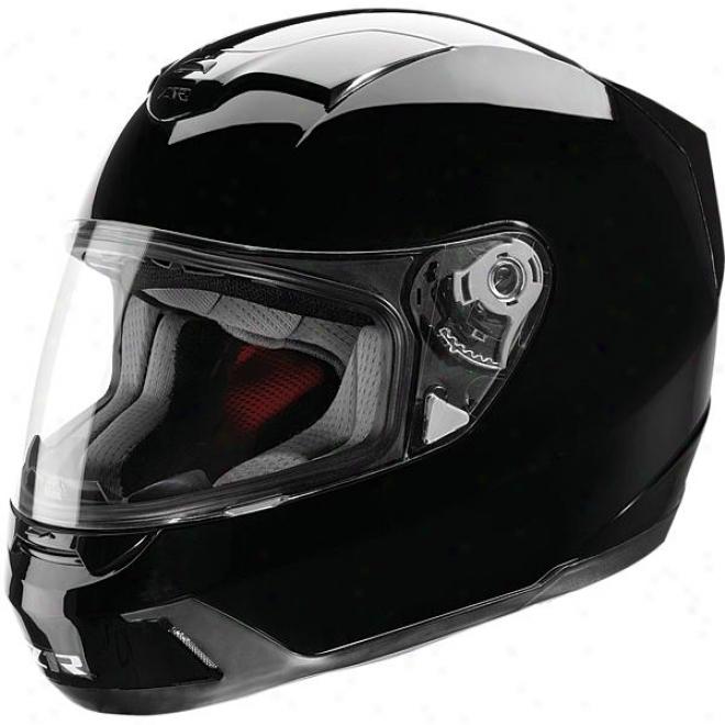 Venom Strong Helmet