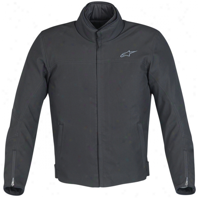 Veronz Wp Jacket