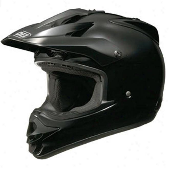 Vfx-dt Helmet