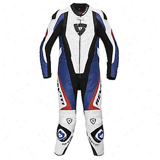 Victory One-piece Racing Suit