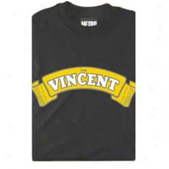 Vincent T-shidt