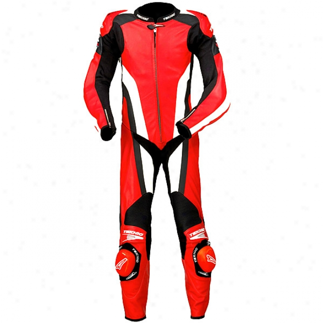 Violator One-piece Suit