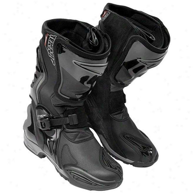 Violator Waterproof Boots