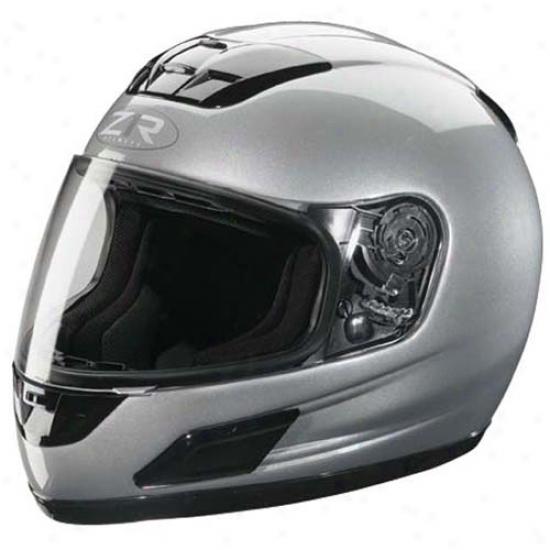 Viper Solid Helmet