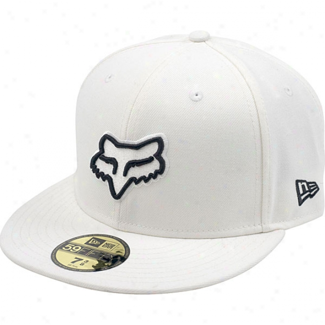 Vital New Era 59fifty Hat
