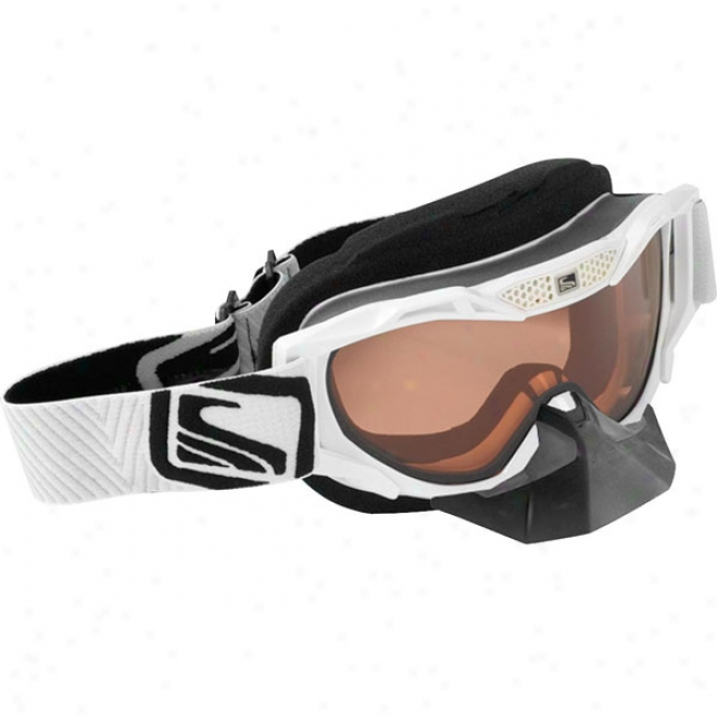 Voltage Proair Snow Goggle