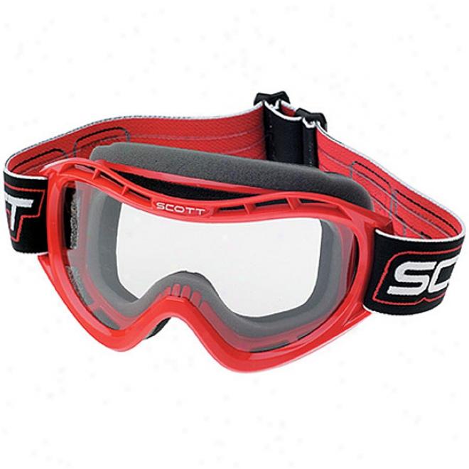 Voltage X Goggles