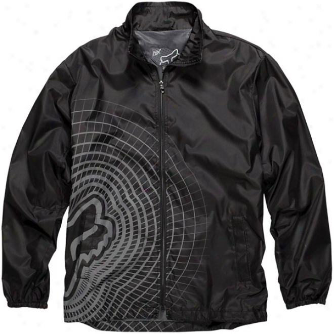Vortex Radiant Jacket