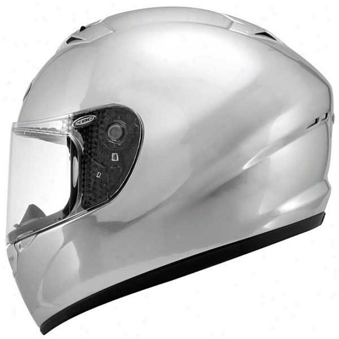 Vr-2r Helmet