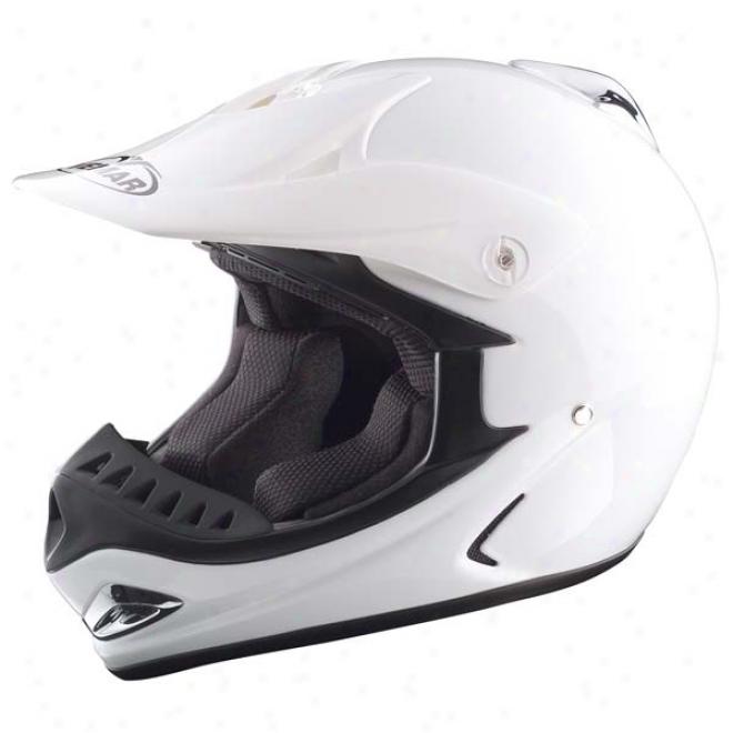 Vrx5 Solid Helmet