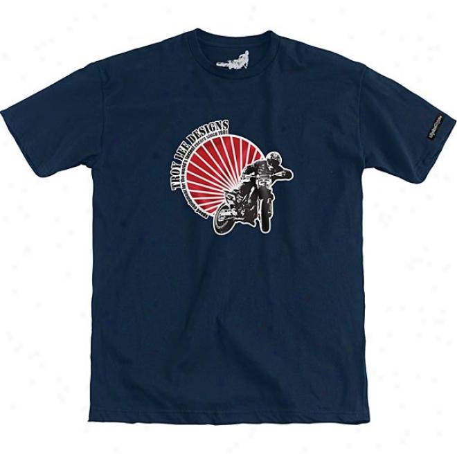 Ward T-shirt
