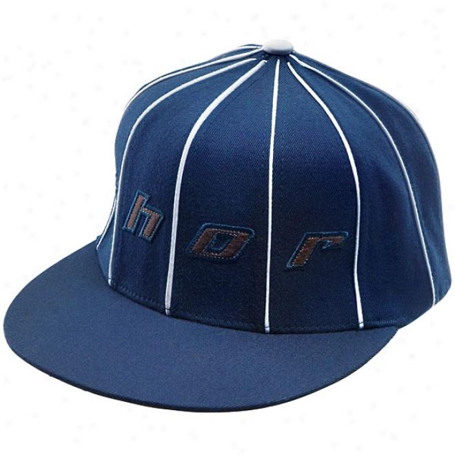 Watts Hat