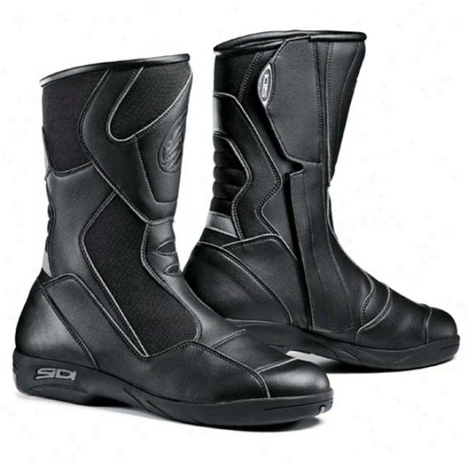 Way Mega Rain Boots