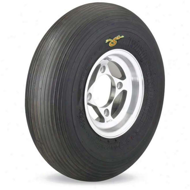 Whipsnake Front Smooth Sand Tire