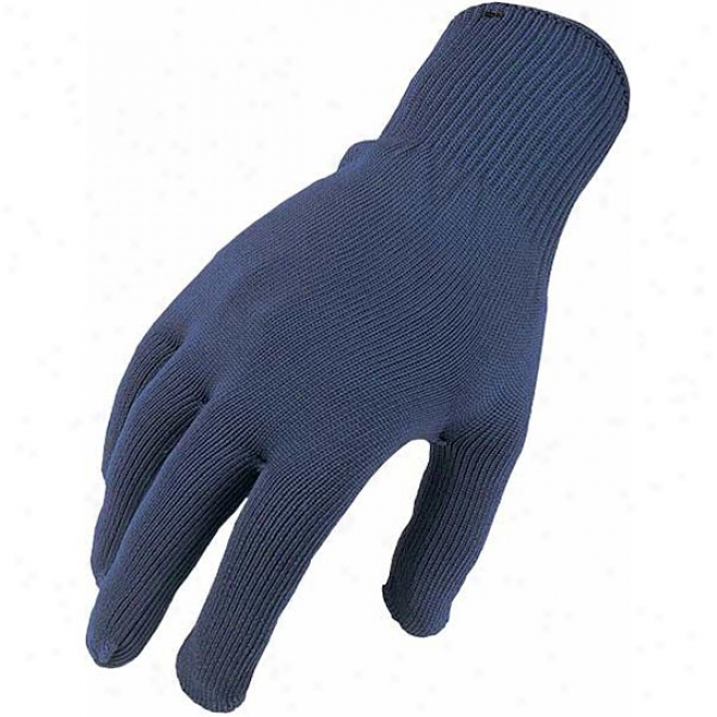 Wick Dry Undergloves