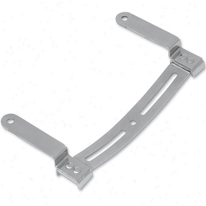Windshield Bag Bracket