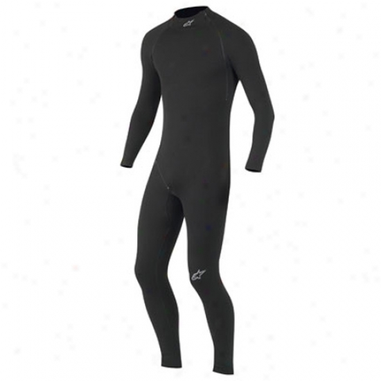 Winter Tech Performance Suit