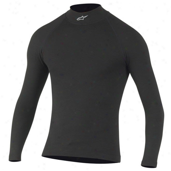 Winter Tech Performance Top