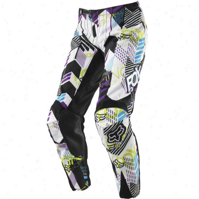 Womens 180 Pants