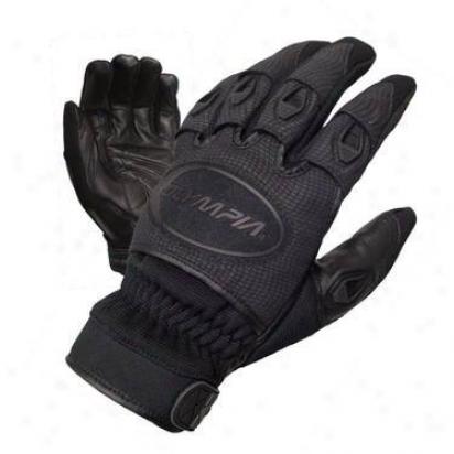 Womens 755 Ventor Gloves