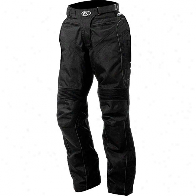Womens Adventure Pants