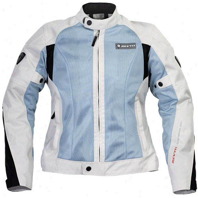Wmoens Breeze Jacket