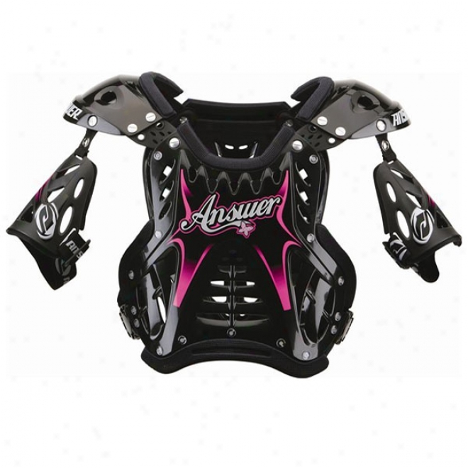 Womens Top Lodge Deflector