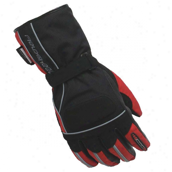 Womens Aqua Sport Gloves
