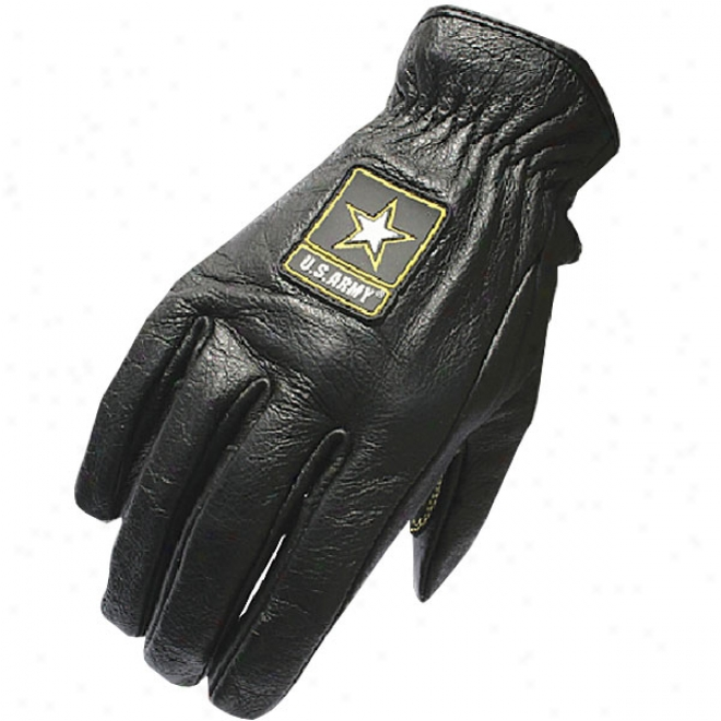 Womens Blachawk Gloves