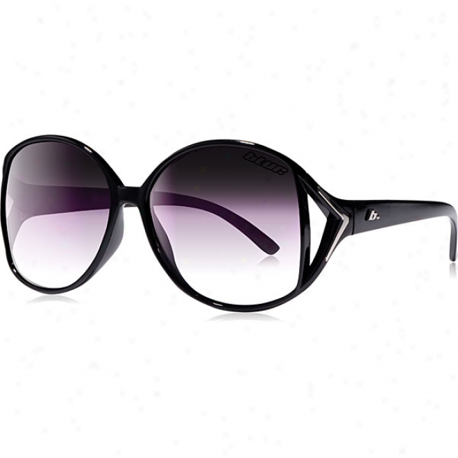 Womens Brandy Sunglasses