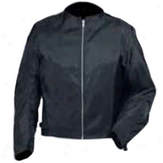 Womens Breeze Jacket Liner