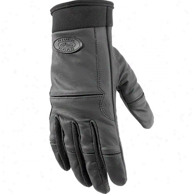 Womens Chisel  Gloves