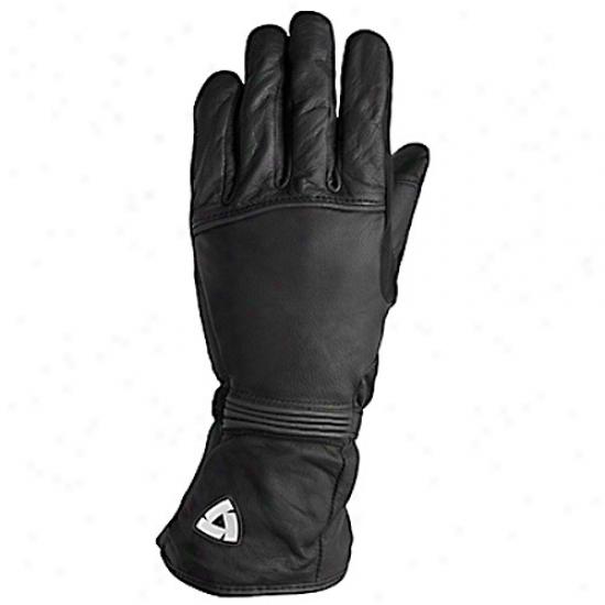 Womens Club H2o Gloves