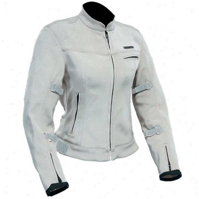 Womens Corsair Jacket