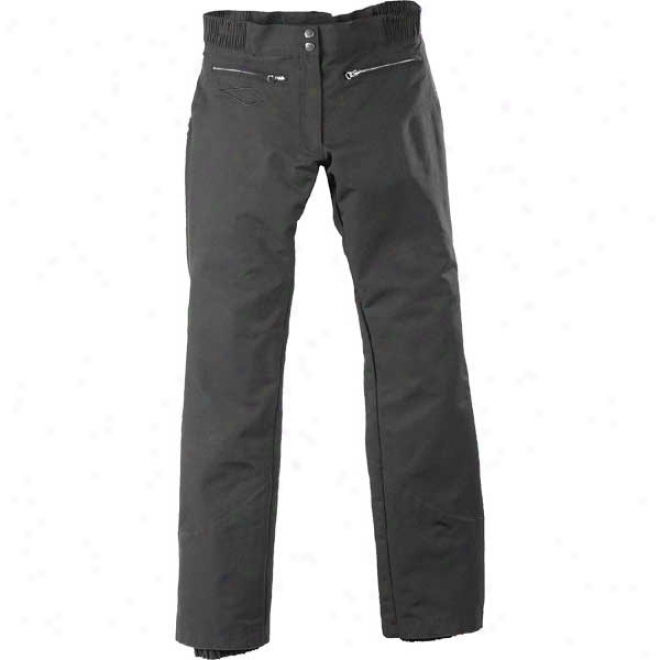 Womens Dakota Overpants
