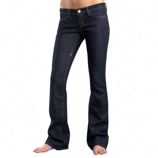 Womens Daydreamer Pants