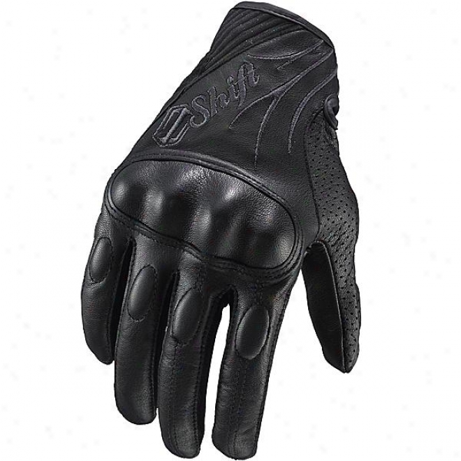 Womens Dynasty Glove