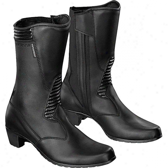 Womens G-donah Boots