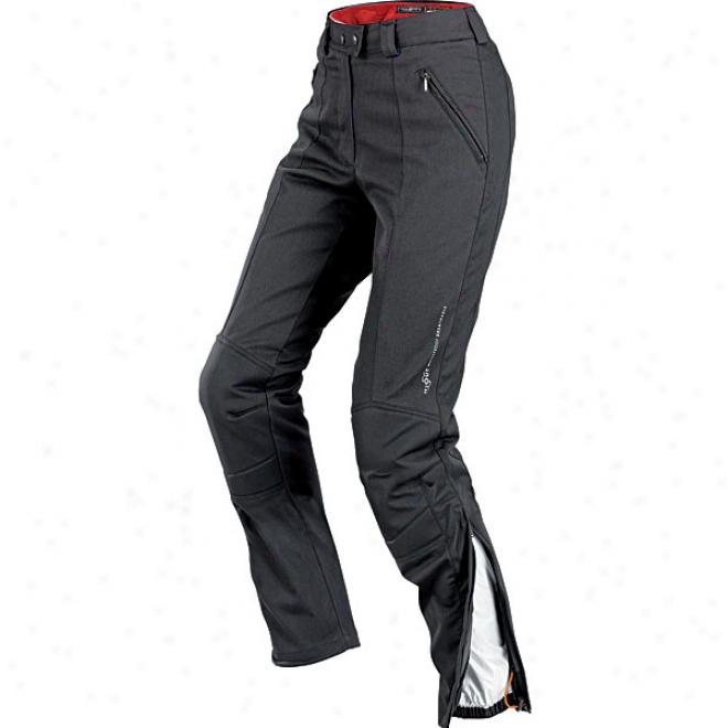 Womens Glance Pants