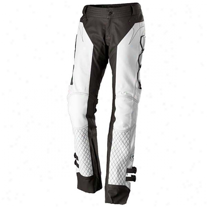Womens Haley Pants