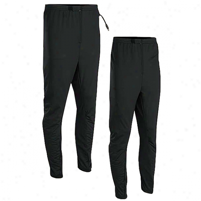 Womens Heated Pants Liner