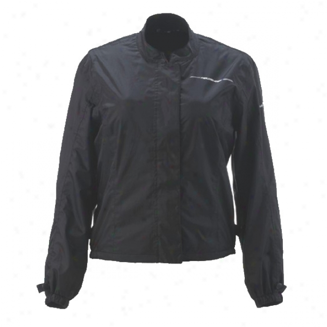 Womens Hydro Pilot Jacket Liner