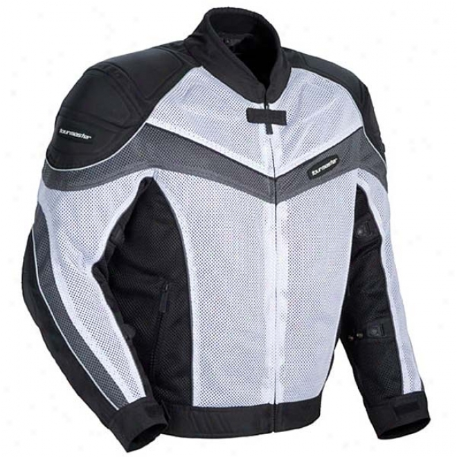 Womens Intake Air 2 Jacket