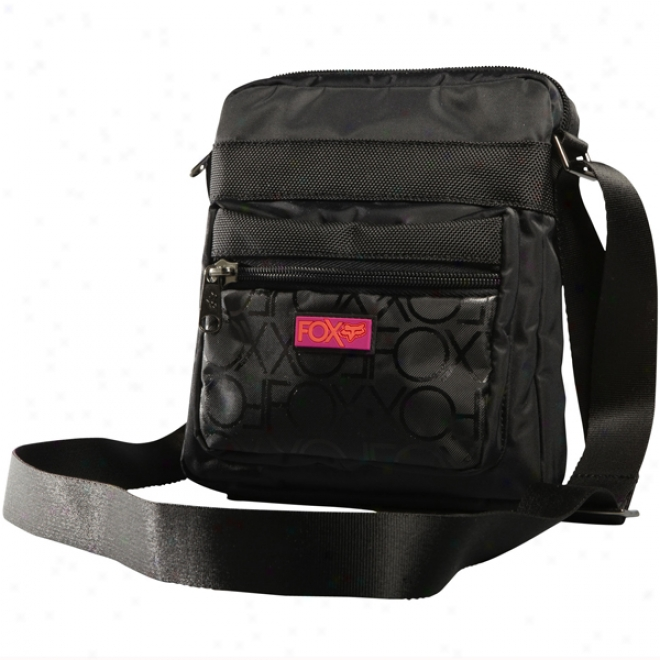 Womens Jet Set Passport Carrier