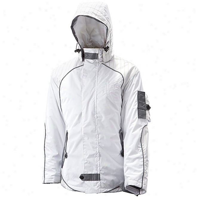 Womens Juliette Jacket
