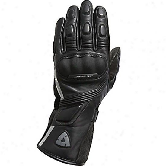 Womens Kelvin H2o Gloves
