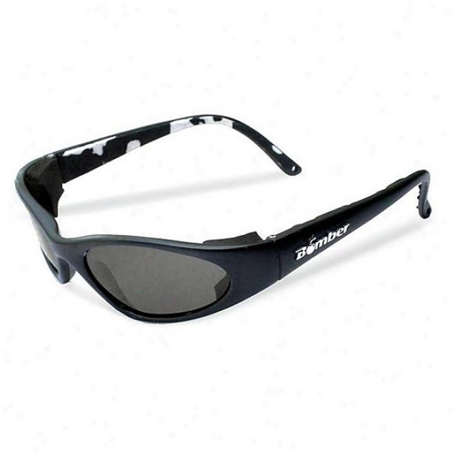 Womens Kids K Bomb Sunglasses