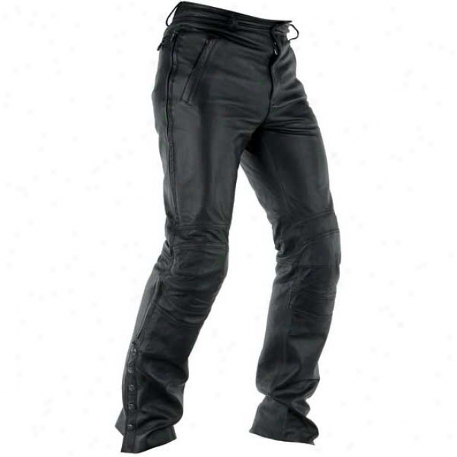 Womens Kwik-dry Sport Tour Overpants