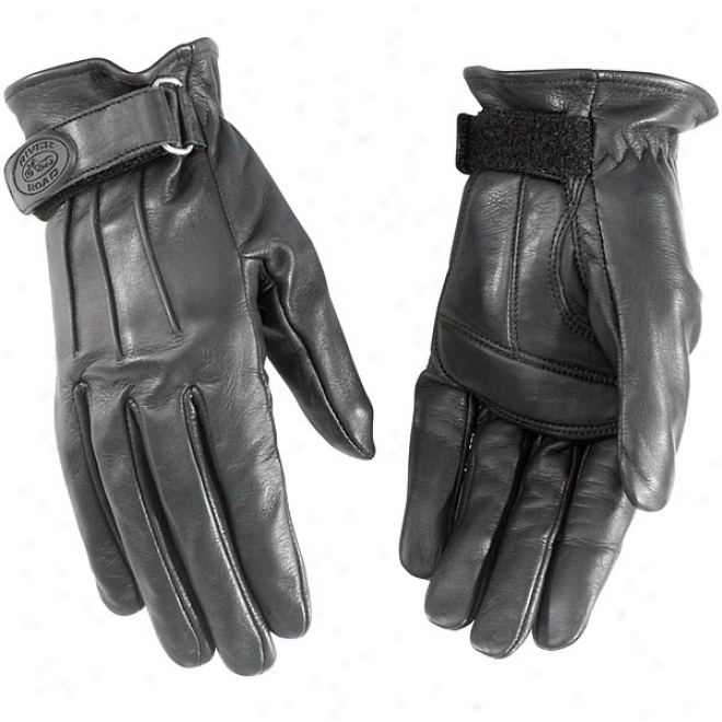 Womens Laredo Gloves