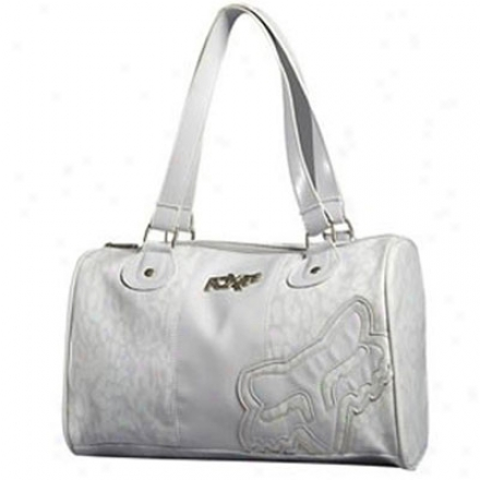 Womens Prosperous Lucy Purse